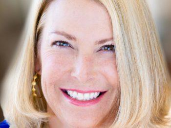 Lisa Taylor iN2L CEO head shot